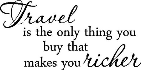 travel-is-the-only-thing-you-buy-that-makes-you-richer-home-vinyl-wall-decals-quotes-sayings-words-art-decor-lettering-vinyl-wall-art-inspirational-uplifting_3222865