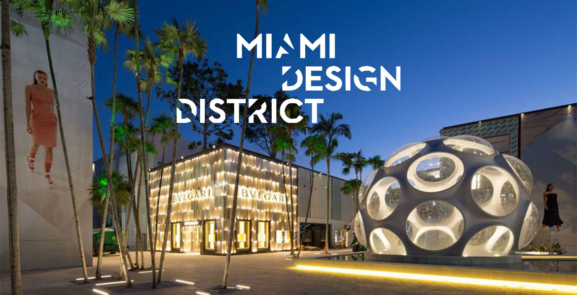 Miami-Design-District-small1