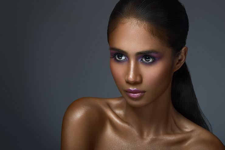 Main-Image-Dark-Skin-Beauty-Shot