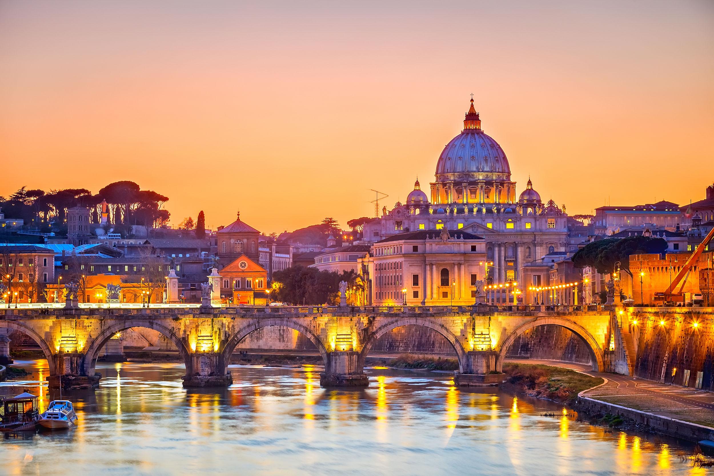 Italy-tips